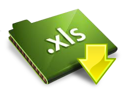 xls-download - копия